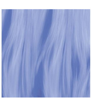 Керамическая плитка Агата голубой напольная