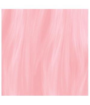 Керамическая плитка Агата розовый напольная