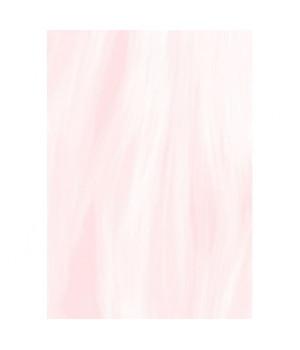 Керамическая плитка Агата светло-розовый