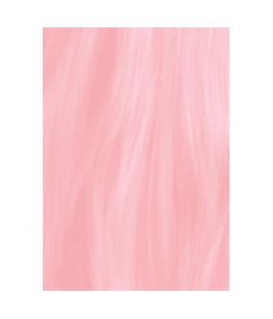 Керамическая плитка Агата розовый
