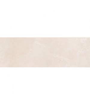 Керамическая плитка Alevera beige wall 01