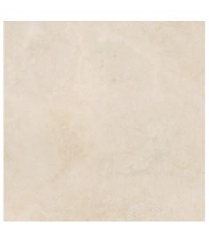 Керамический гранит Alevera beige PG 01