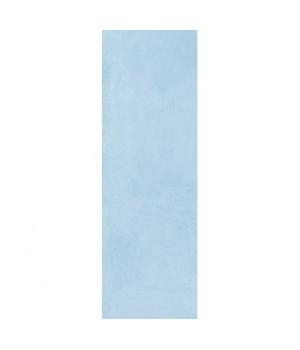 Керамическая плитка Alisia blue wall 01