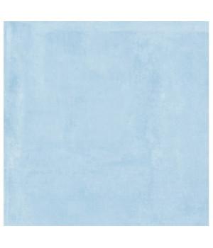 Керамический гранит Alisia blue PG 01