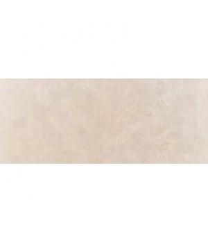 Керамическая плитка Allegro brown wall 01