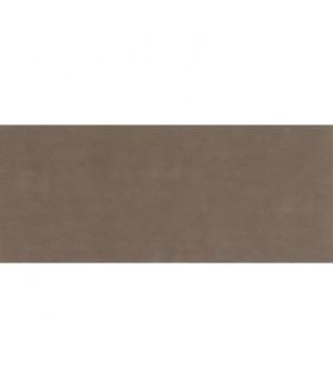 Керамическая плитка Allegro brown wall 02