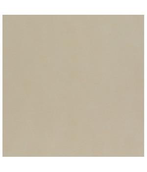 Керамический гранит Allegro beige pg 01