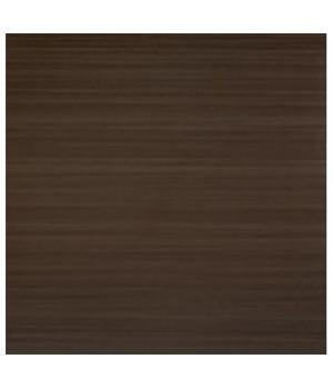 Керамический гранит Allegro brown pg 02