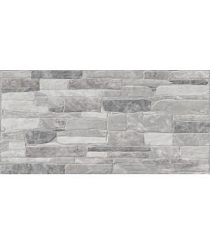 Керамический гранит Altair серый C-AF4L092D