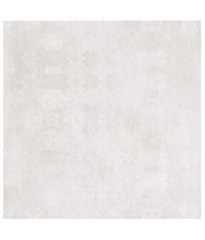 Керамический гранит AL 01