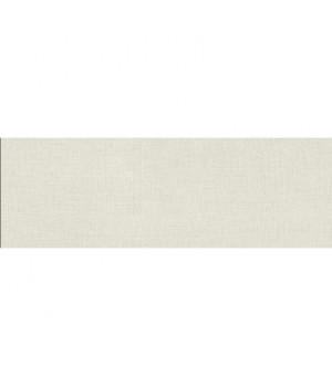 Керамическая плитка Amelie grey wall 01