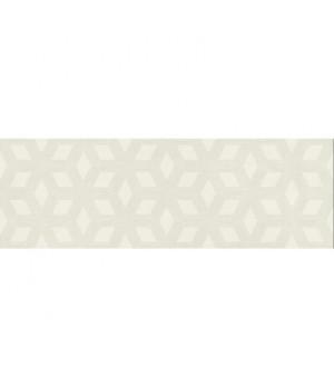Керамическая плитка Amelie grey wall 03