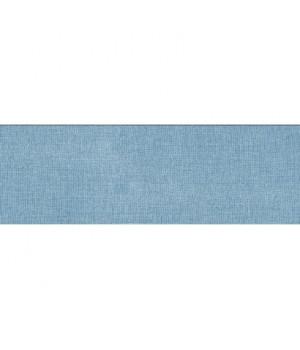 Керамическая плитка Amelie turquoise wall 02