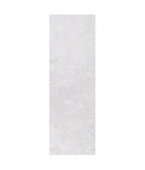 Керамическая плитка Olezia grey light wall 01