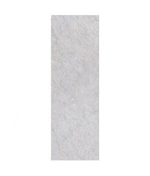 Керамическая плитка Aneta grey light wall 01