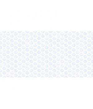 Керамическая плитка Анкона верх