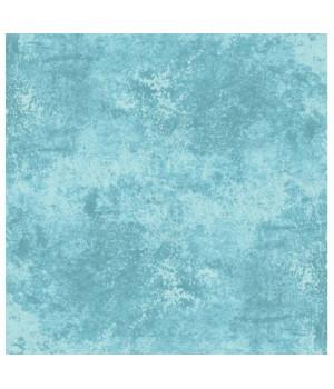 Керамическая плитка Анкона бирюзовый напольная