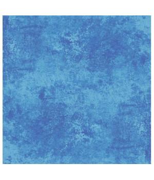Керамическая плитка Анкона синяя напольная