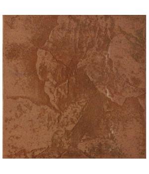 Керамический гранит AN 03