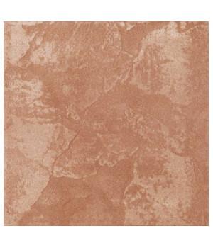 Керамический гранит AN 04
