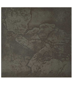 Керамический гранит AN 05