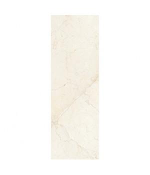 Керамическая плитка Antico beige wall 01