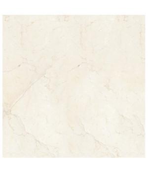 Керамический гранит Antico beige PG 01