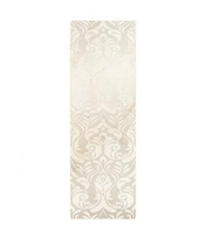 Керамический декор Antico beige decor 01
