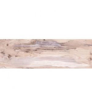 Керамический гранит Antiquewood бежевый AQ4M012