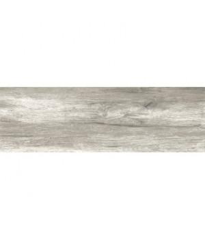 Керамический гранит Antiquewood серый AQ4M092