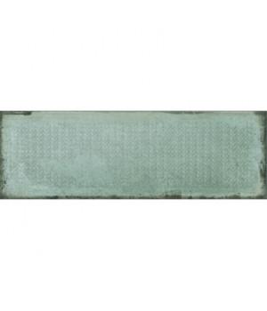 Керамическая плитка Antonetti turquoise wall 02