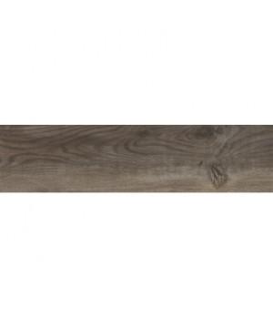 Керамический гранит Albero grey PG 01