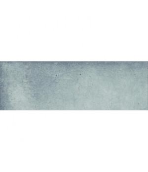 Керамическая плитка Antonetti blue wall 01