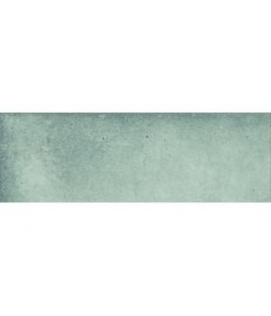 Керамическая плитка Antonetti turquoise wall 01