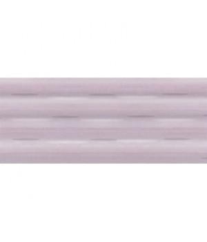 Керамическая плитка Aquarelle lilac wall 01