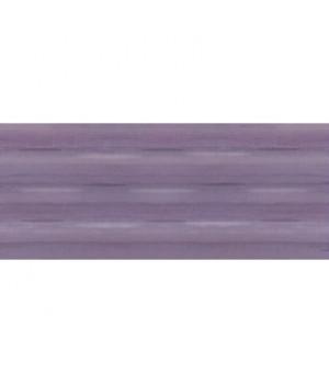 Керамическая плитка Aquarelle lilac wall 02