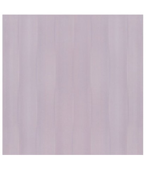 Керамический гранит Aquarelle lilac pg 01
