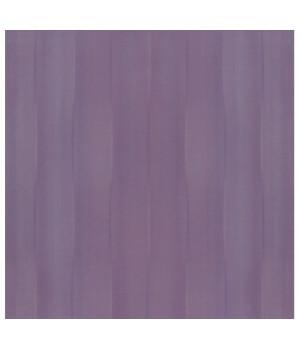 Керамический гранит Aquarelle lilac pg 02
