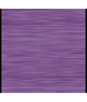 Керамическая плитка Arabeski purple PG 03