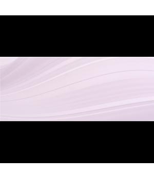 Керамическая плитка Arabeski purple wall 01