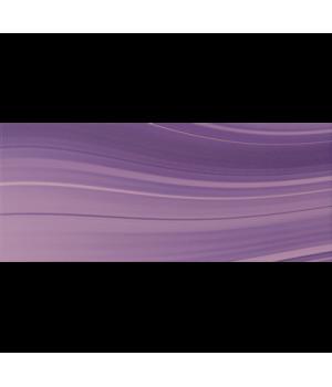 Керамическая плитка Arabeski purple wall 02