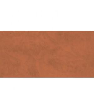 Керамическая плитка Арагон терракотовый низ