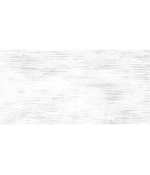 Керамическая плитка Арагон 18-00-06-1239 серый
