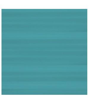 Керамическая плитка Арагон бирюзовый 16-01-71-1285