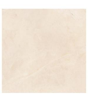 Керамический гранит Ariana beige PG 01