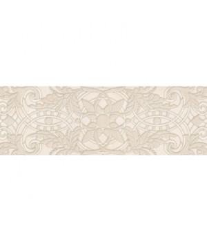 Керамический декор Ariana beige 01