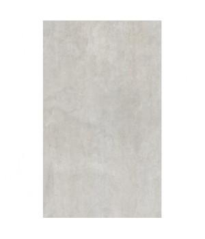 Керамическая плитка Arkadia brown wall 01