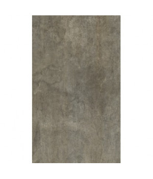 Керамическая плитка Arkadia brown wall 02