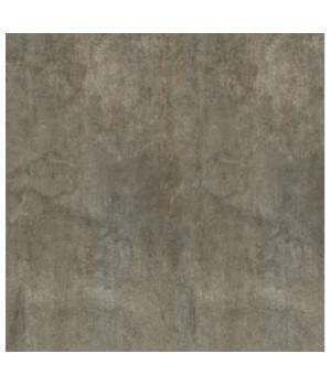 Керамический гранит Arkadia brown PG 01