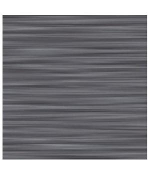 Керамическая плитка Арома серый напольная